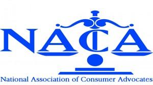 NACA Color Logo